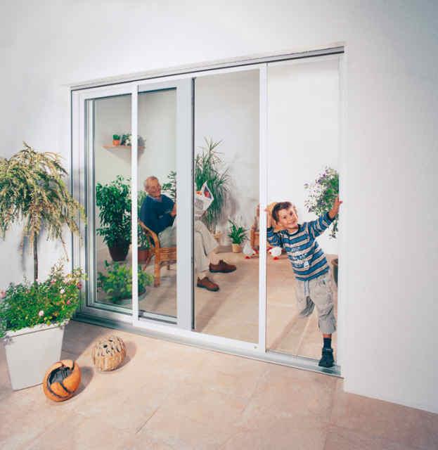 insektenschutz. Black Bedroom Furniture Sets. Home Design Ideas